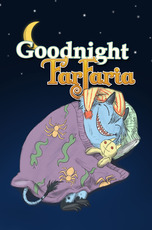 Goodnight FarFaria