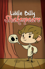 Little Billy Shakespeare