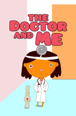 The Doctor and Me