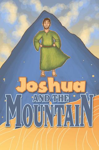 Joshua and the Mountain