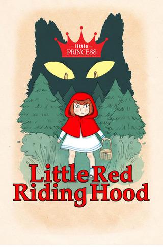 Little Princess: Little Red Riding Hood