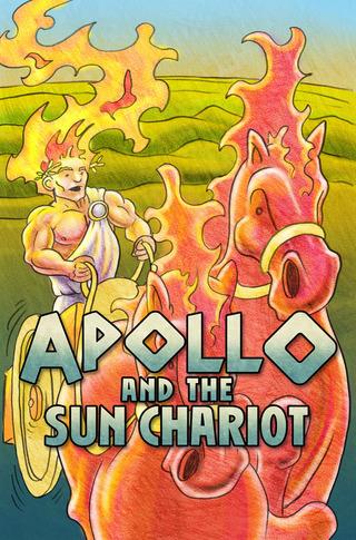 Apollo and the Sun Chariot
