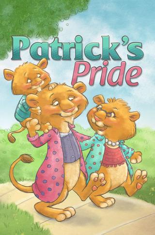 Patrick's Pride
