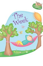 Days of the Week: The Week