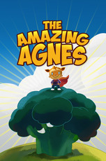 The Amazing Agnes
