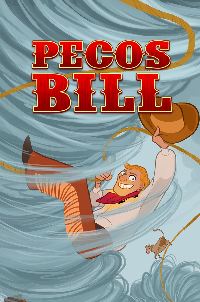 pecos bill The library zone below is used to load resources it does not appear on display pages please use caution when editing its contents.
