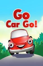 Go Car Go!
