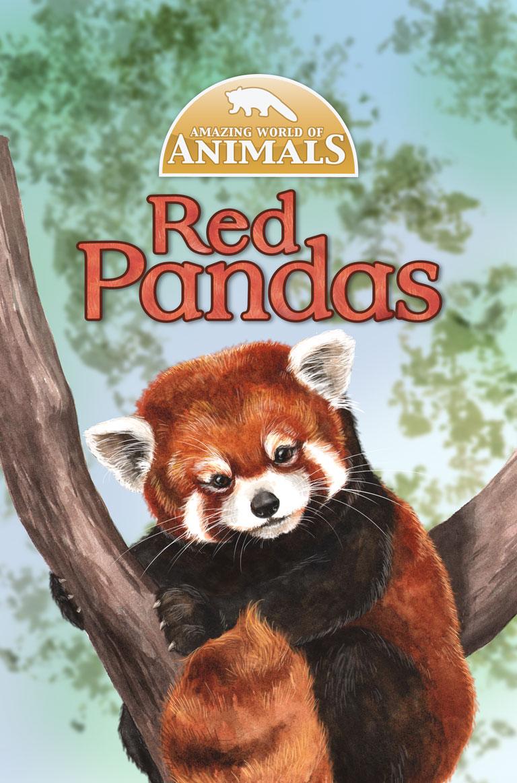 Red Pandas   FarFaria