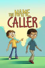 The Name Caller