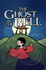 The Ghost in the Bell