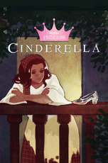 Little Princess: Cinderella