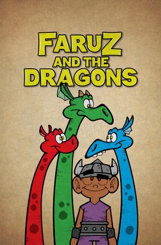 Faruz and the Dragons