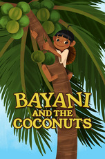 Bayani and the Coconuts