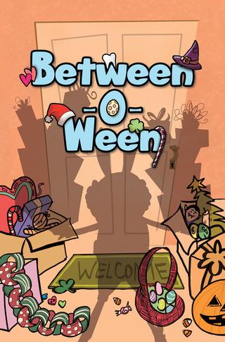 Between-O-Ween