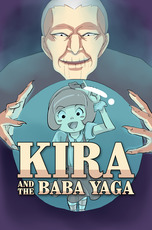 Kira and the Baba Yaga