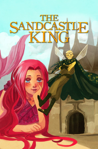The Sandcastle King