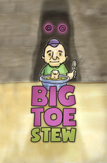 Big Toe Stew