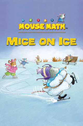 Mouse Math: Mice on Ice