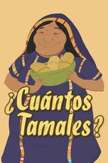 Cuántos Tamales