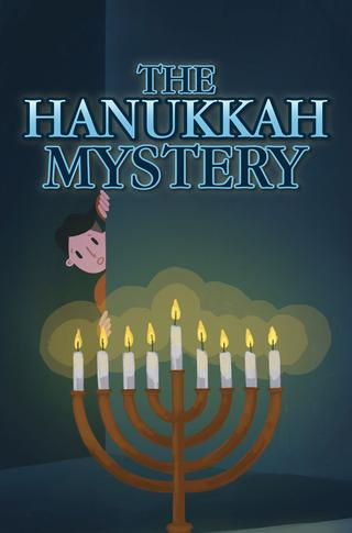 The Hanukkah Mystery