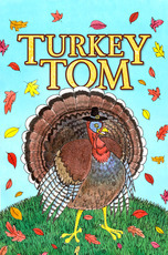 Turkey Tom