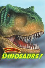 Know it Alls: Dinosaurs