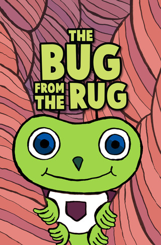 The Bug from the Rug
