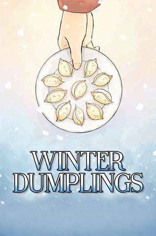 Winter Dumplings