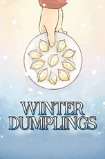 Winter Dumplings