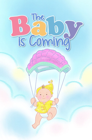 The Baby is Coming