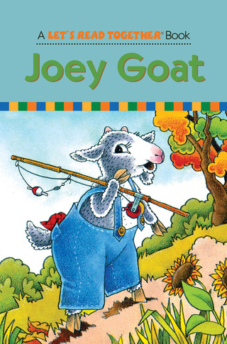 Image result for joey goat