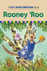 Rooney Roo