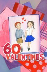 60 Valentines
