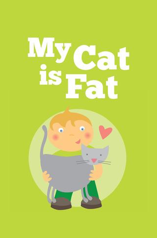 My Cat is Fat
