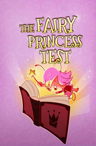 The Fairy Princess Test