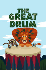 The Great Drum