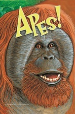 Know it Alls: Apes