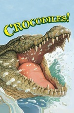 Know it Alls: Crocodiles