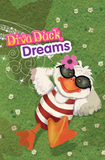 Diva Duck Dreams