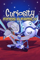 Curiosity Finds a Family