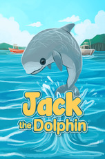 Jack the Dolphin