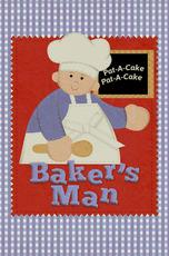 Baker's Man