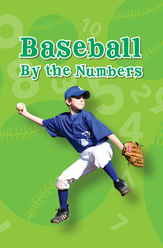 Baseball by the Numbers