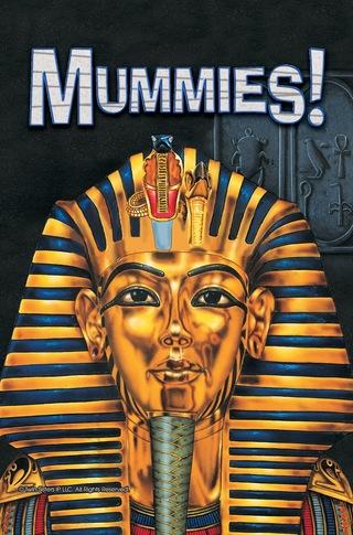 Know it Alls: Mummies