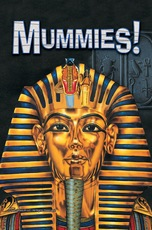 Know it Alls: Mummies