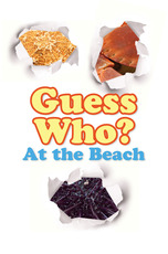 Guess Who? At the Beach