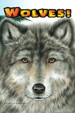 Know it Alls: Wolves