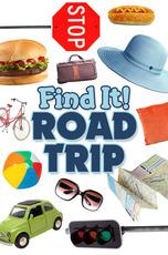 Find It! Road Trip