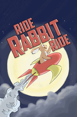 Ride Rabbit Ride