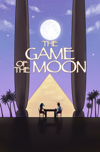 The Game of the Moon